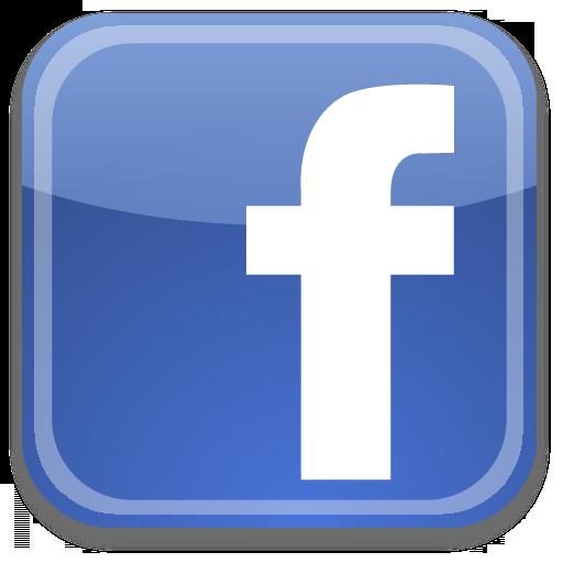 Facebook Neera